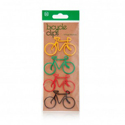 Bycicle Clips