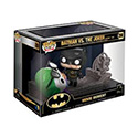 Funko POP Batman vs. The Joker