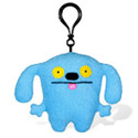 Uglydoll clip on